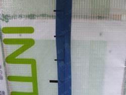 Dampfbremse An Mauerwerk Verkleben : innenausbau mercedes benz la710 ~ Watch28wear.com Haus und Dekorationen