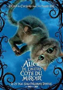 Chat D Alice Au Pays Des Merveilles : le chat de cheshire alice au pays des merveilles pinterest alice and drawings ~ Medecine-chirurgie-esthetiques.com Avis de Voitures