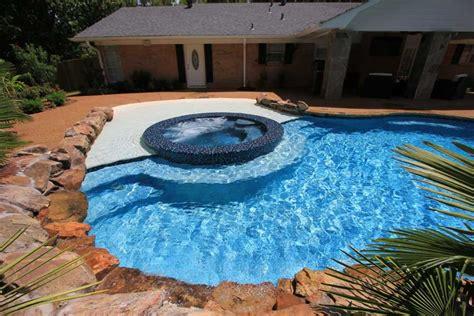 Npt Pool Tile Houston by 100 Essence National Pool Tile Decorative