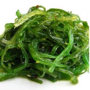 Image result for sea vegetables