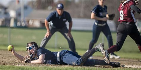 Monday, march 15th at 6:00: Yarmouth Clippers Spring Sports Preview - Portland Press ...