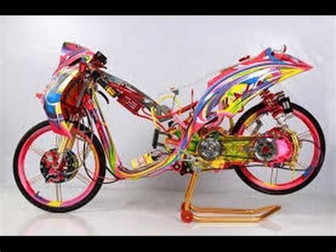 mio drag 250cc matic donald duck doovi
