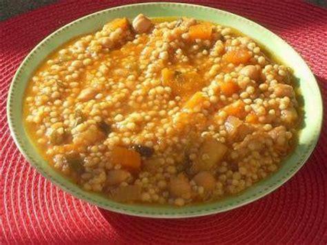recette cuisine kabyle quleques recettes de la cuisine kabyle de kabylie