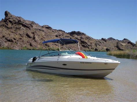 Used Formula Boats For Sale In Nh by 2001 Used Formula 260 Bow Rider 12171 Bowrider Boat For