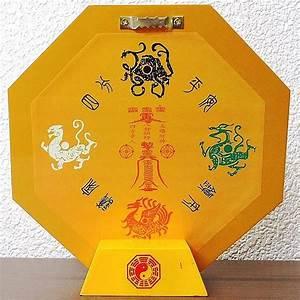 Feng Shui Typ Berechnen : fuusuikazan feng shui octagon mirror the octagonal mirror rhinestone five line type ~ Markanthonyermac.com Haus und Dekorationen