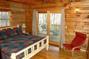 Smoky smokey smokie mountian vacation lake mountain view for South carolina honeymoon cabins