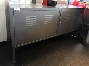 Meuble 25 Cm De Profondeur : meuble profondeur 25 cm maison design ~ Edinachiropracticcenter.com Idées de Décoration