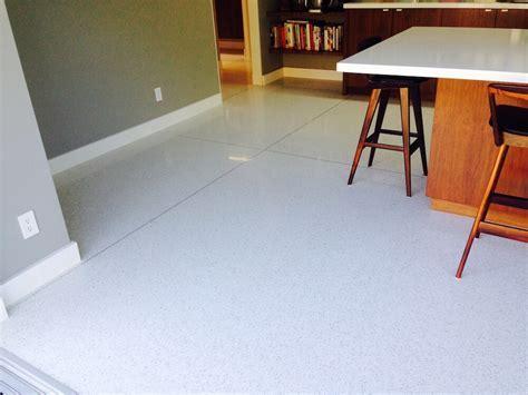 2018 Terrazzo Flooring Cost   What Is Terrazzo Flooring