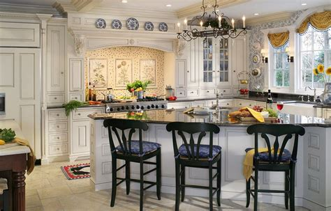 20 Ways To Create A French Country Kitchen. Radiator Living Room. Living Room Furniture Names. Easy Diy Dining Room Table. Living Room Furniture New Jersey. Unusual Dining Room Chairs. Where To Put Tv In Living Room. Home Interiors Living Room Ideas. Amish Oak Dining Room Furniture