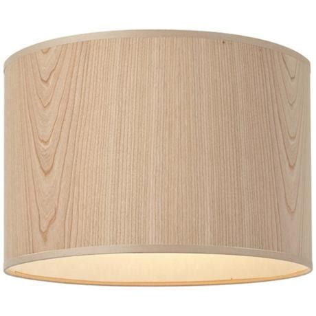 wood veneer table l shade 1000 images about veneer and blinds ideas on pinterest
