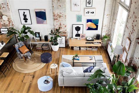 plante cuisine decoration 14 idées pour décorer sa maison avec des plantes vertes
