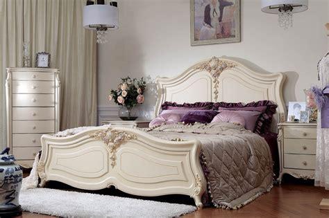luxury bedroom furniture china luxury bedroom set furniture jlbh03 china