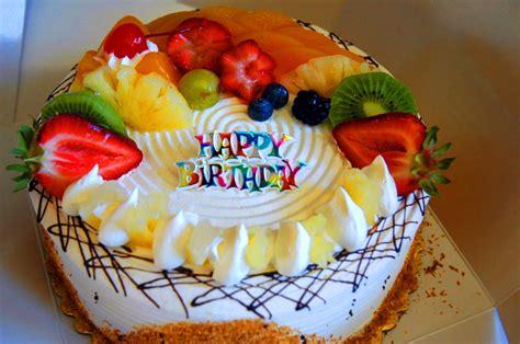 happy birthday cake images pictures photo pics