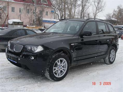 bmw  manual transmission  sale