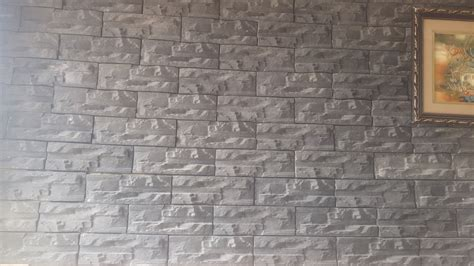 Concrete Face Wall Tiles In Pakistan  Pak Clay Tile Pakistan