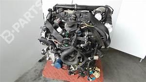 Turbo 307 2 0 Hdi 110 : motor completo peugeot 307 3a c 2 0 hdi 110 12066 ~ Gottalentnigeria.com Avis de Voitures