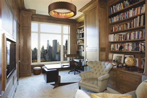 Central Appartments by 15 Outrageous Facts About 15 Central Park West The World