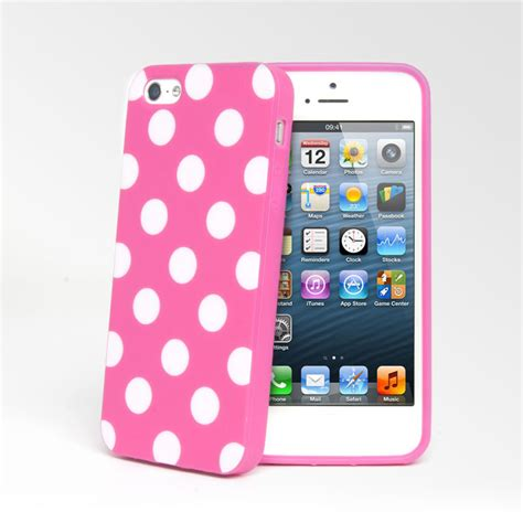 iphone 5 cases lollimobile releases new iphone 5 cases you are
