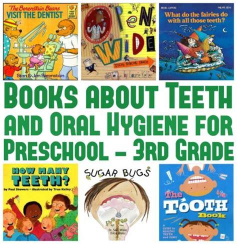 books about teeth and hygiene for preschool omg i 552   1614189ed1ce757c343c1670698f9e09 healthy teeth healthy bodies