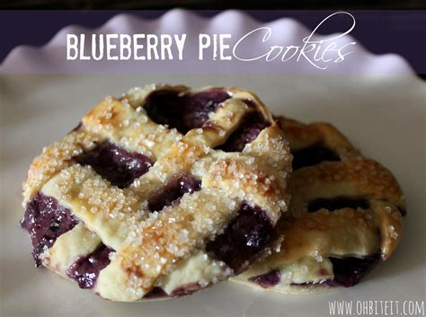 recipes for blueberries best blueberry cookies recipe dishmaps