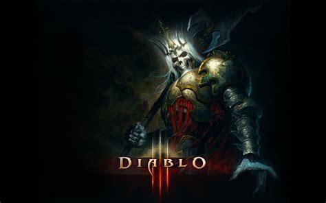 Diablo Wallpapers by Diablo 3 Wallpaper Collections