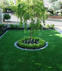 Best 25+ Front yard landscaping ideas on Pinterest Front