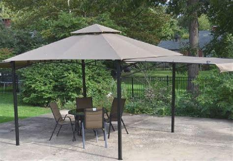 gazebo for cing 15 best ideas of 10x10 patio gazebo