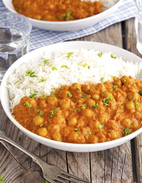 easy and dishes vegan easy chickpea tikka masala vegans chicken tikka masala and chicken tikka