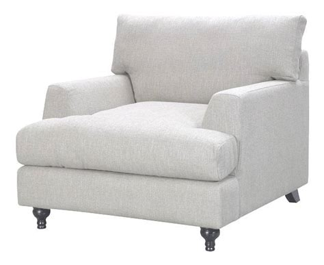 Large Armchair Covers by Paulus Brown Cantebury Cover Fabric Sofas