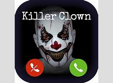 Download Video Call from Killer Clown for PC