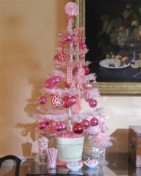 candy tree video martha stewart