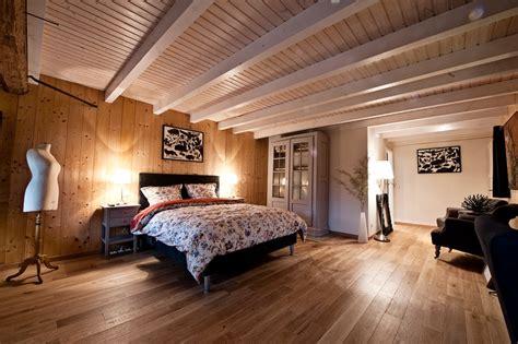 chambre et table d hote en alsace chambres et table d 39 hôtes de madame corinne clad les