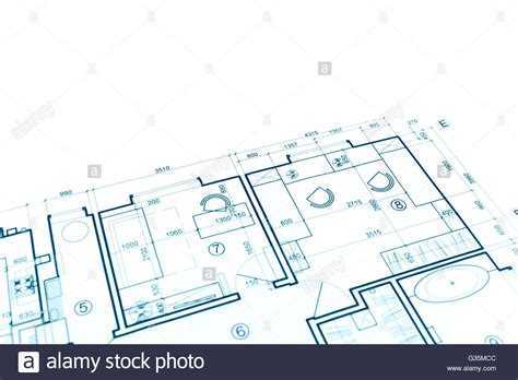 Floor Plan Blueprint, Blueprints Background, Architecture