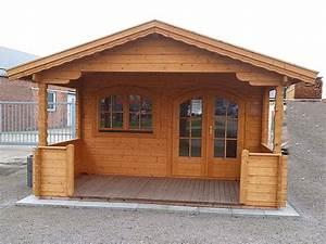 Holz Gartenhaus Aus Polen : gartenh user aus polen qualit t vom schreiner g nstig kaufen ~ Frokenaadalensverden.com Haus und Dekorationen