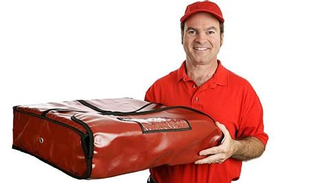 Can I Deliver Takeaways With My Own Insurance?  Quote Chief. Globe Life Insurance Reviews. Locksmith Springfield Missouri. World Renowned Culinary Schools. Immigration Lawyer Austin Tx. How Many Years To Become A Psychologist. Short And Long Term Disability Insurance Cost. Carpet Cleaning Columbia Online German Course. Leadership Masters Program Moving In Brooklyn