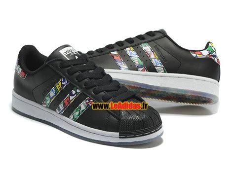 Chaussures Adidas Running Pas