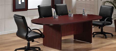 mobilier de bureau usagé mobilier de bureau usage a vendre