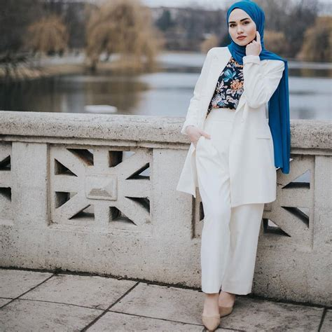 styles hijab fashion top de   hijab fashion