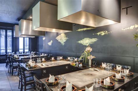 le chauffante cuisine fubuki restaurant lyon réserver menu vidéo photo