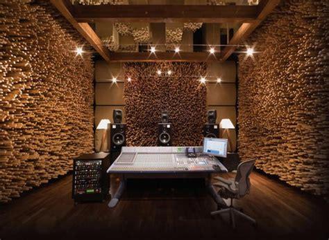 How To Soundproof A Room Using Home Decor Interior
