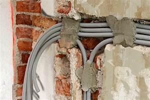 Wie Lange Muss Beton Trocknen : wie lange muss putz trocknen vor dem streichen womit verputze ich gipskarton und steinwand wie ~ Orissabook.com Haus und Dekorationen
