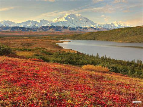 Cool Hd Nature Desktop Wallpapers Beautiful Landscape