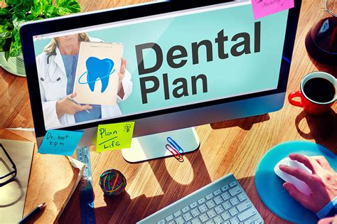 save money   dentist