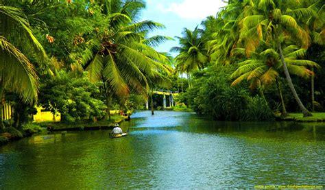 south indian tourist spot tirunelveli 7 best tourist places in south india waytoindia com