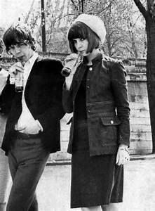 69 best chrissie shrimpton images on Pinterest | 60s style ...