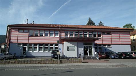 Sitemap  Willkommen Auf Der Website Der Grundschule
