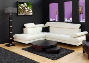 Deko Für Das Wohnzimmer : r ume dekoration raum deko ideen dekorative r ume ~ Bigdaddyawards.com Haus und Dekorationen