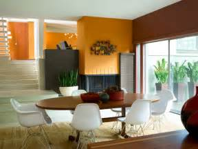interior home color combinations interior paint color schemes for the home pictures to pin on