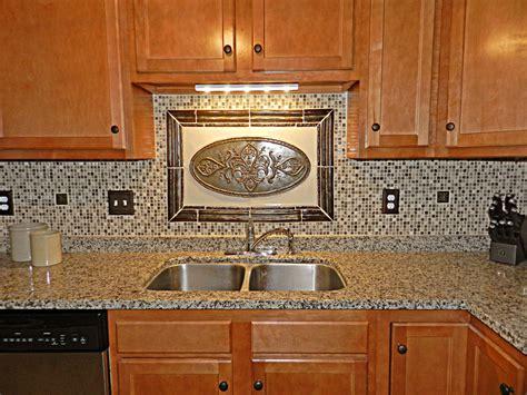 decorative backsplashes kitchens decorative kitchen backsplash
