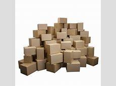 Cheap Shipping Boxes Packing Box Where to Get Moving Boxes